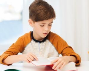 Testele PISA: Elevii romani si-au imbunatatit performantele la matematica si la citire