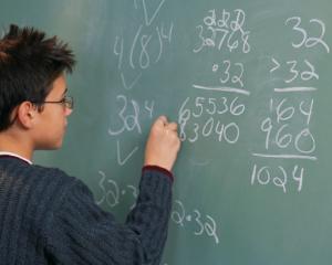 Teste suplimentare la matematica pentru pregatirea examenului de Evaluare Nationala 2014