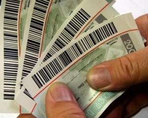 Cine poate beneficia de tichete de cresa in 2015: documente necesare
