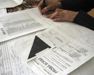 Modificari Legea Educatiei: cum se va organiza examenul de titularizare pentru cadrele didactice