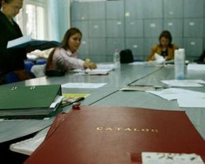Ministerul Educatiei a modificat metodologia privind titularizarea profesorilor