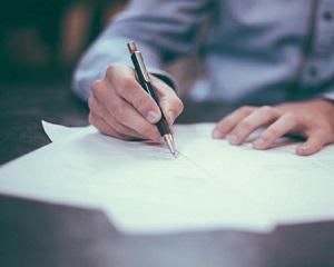 Examen titularizare 2017. Subiecte si bareme pentru toate disciplinele