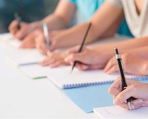 Examen titularizare 2017. Ministrul Educatiei detaliaza situatia dupa depunerea contestatiilor