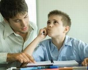 O parte dintre elevi vor fi scutiti de note la scoala si la examene