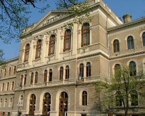 Admitere UBB 2016: peste 90% din locurile bugetate, ocupate dupa prima sesiune