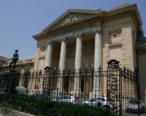 Admitere Universitatea de Medicina si Farmacie Carol Davila: cand incep inscrierile la UMF 2014