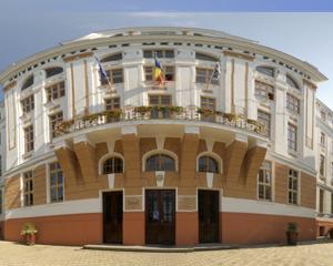 Incep examenele de admitere la UMF Targu Mures: 3,7 candidati pe un loc la buget