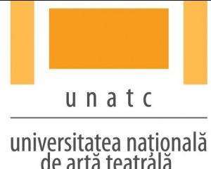 Admitere UNATC 2016