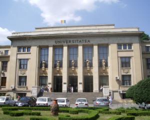 Facultatile Universitatii din Bucuresti isi prezinta ofertele educationale la o noua editie a Targului Educatiei