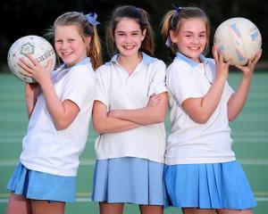 Elevii nu primesc uniforme si echipamente sportive gratuite. Senatorii au respins initiativa legislativa