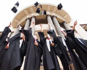 4 universitati romanesti, incluse in topul celor mai bune universitati din lume din 2017