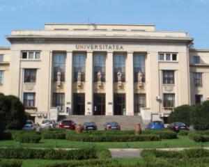Admitere Universitatea Bucuresti 2015: ce specializari mai au locuri libere la buget si taxa