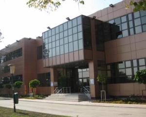 Bataie pe locuri la Universitatea de Stiinte Agronomice si Medicina Veterinara din Bucuresti