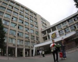 Universitatea de Vest Timisoara are cele mai multe locuri bugetate din ultimii ani