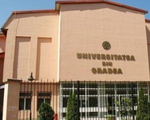 Colegiu pentru cursuri postliceale la Universitatea Oradea