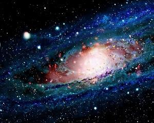 Un elev roman de clasa a VIII-a este marele castigator al unui concurs organizat de NASA