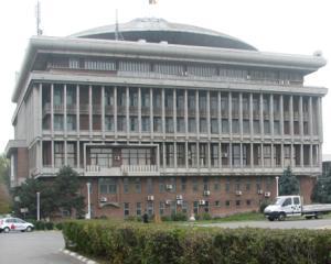 Universitatea Politehnica Bucuresti deschide propriul institut de cercetare