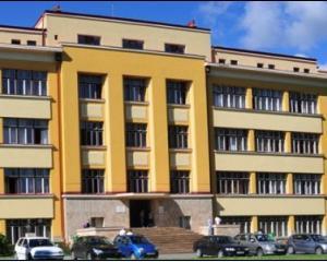 Admitere USAMV Cluj-Napoca in anul universitar 2014-2015