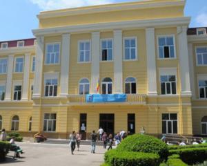 Admitere fara examen la USAMV Iasi: departajarea candidatilor, in functie de notele la bac