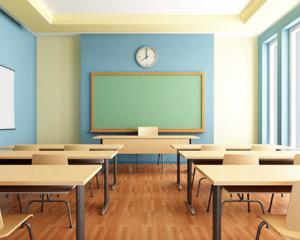 Cum se calculeaza vechimea in invatamant pentru profesorii cu jumatate de norma