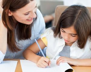 Top 3 sfaturi pentru imbogatirea vobabularului pentru elevi