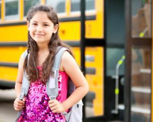 Atentie: prima zi de scoala NU este zi libera pentru parinti!