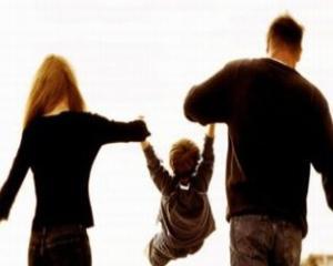Veste buna pentru parinti: inca o zi libera platita in fiecare an