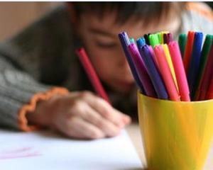 Au inceput deja inscrierile pentru Festivalul organizat de Ziua Internationala a Copilului 2014