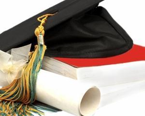 5 octombrie, Ziua Mondiala a Educatiei