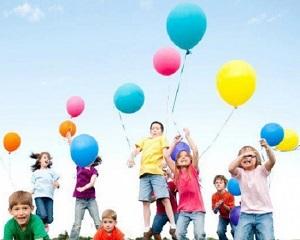 Calea Victoriei, transformata in teren de joaca, dedicat Zilei Copilului. Ce evenimente vor fi