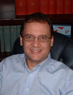 Gabriel Raileanu