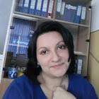 Alina-Maria Nazare