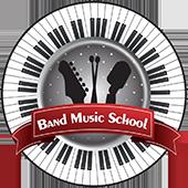 Band Music School