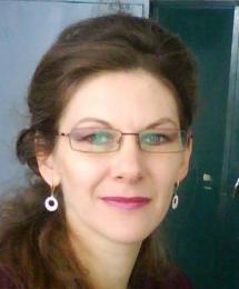 Victorita Sandu