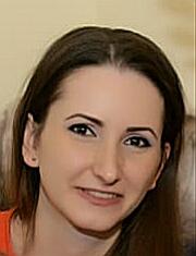 Corina Simionel