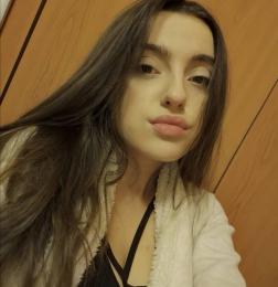 Ana Amalia Sandu