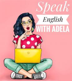 Adela Viezure