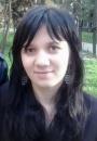 Claudia Coldas