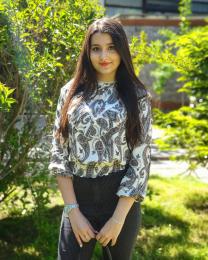 Madalina Nadolu