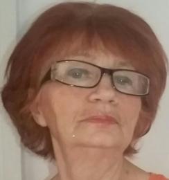 EMILIA DIACONU