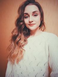 Daniela Cobuscean