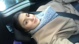 Ariana Serban