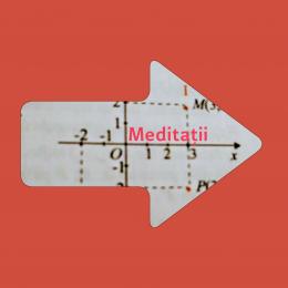 Centrul de Pregatire si Meditatii