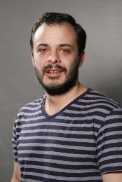 Razvan Raduta