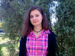 Andreea Ciucă