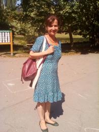 Mihaela Firica