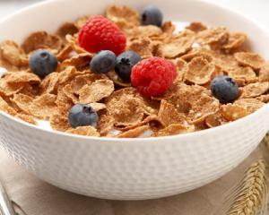 cereale pentru copii