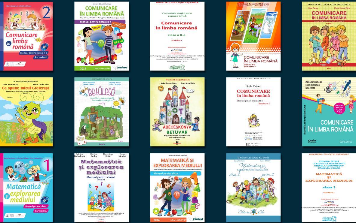 manuale digitale edu